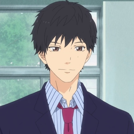 top 10 and 50 most attractive anime guys as of jan 2015 witty