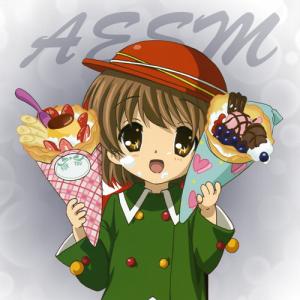 Aesm Ava
