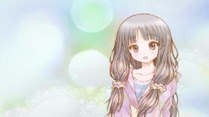 Cutie Mio