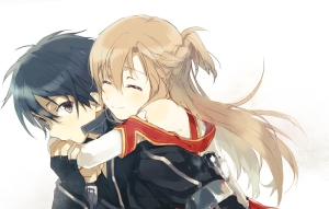 Sword.Art.Online.full.1773609