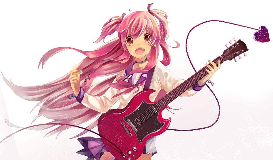 Angel Beats!  Wikipedia