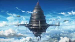 Sword-Art-Online-Wallpaper-31-1024x576